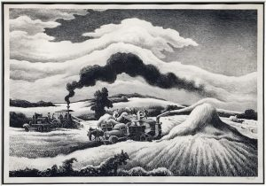 THBent_Threshing_1941_9x13_ed