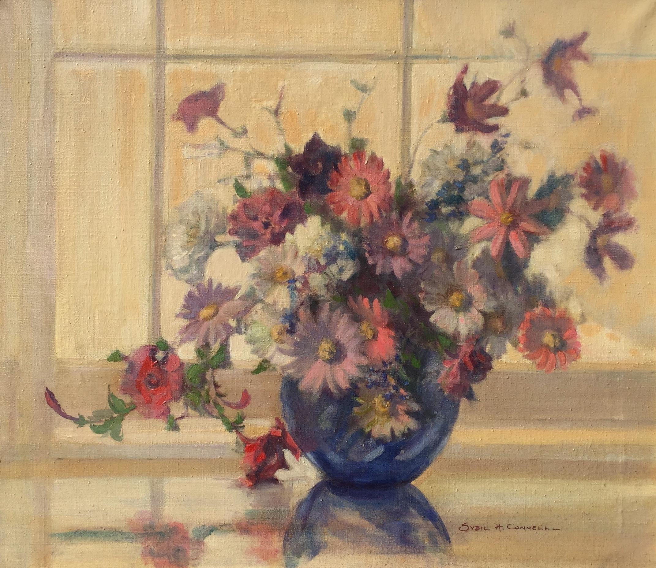 alt Summer Flowers