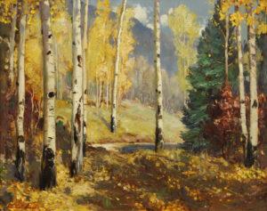 Ellis-Fremont---Aspen-unframed