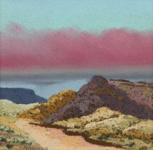 Naumer-Helmuth---NM-Landscape-unframed