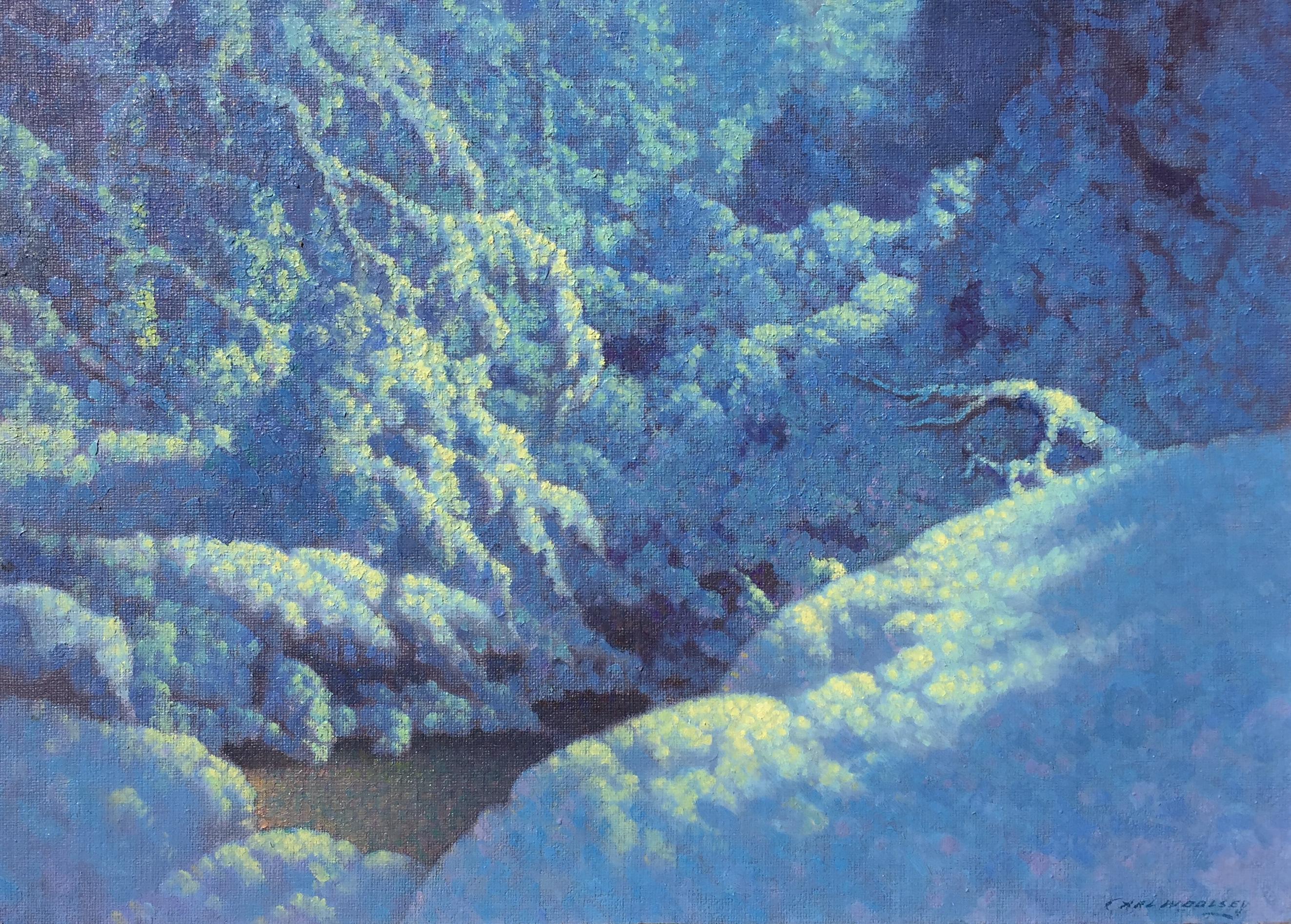alt Snowclad