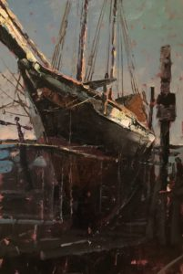 17-1103 The Lynx Dry Dock