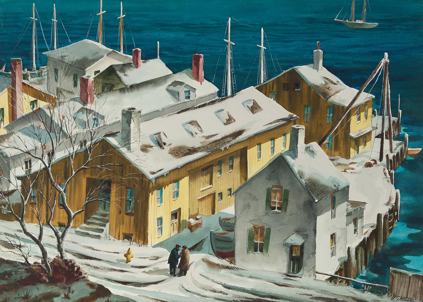 alt Winter Wharf