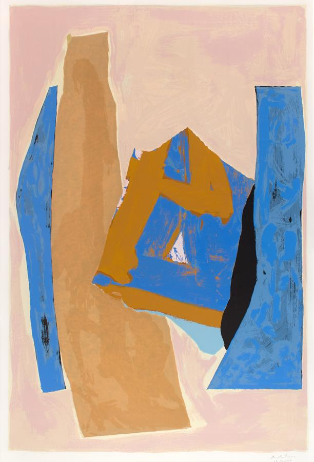 Jerald Melberg Gallery1292017T205811.297