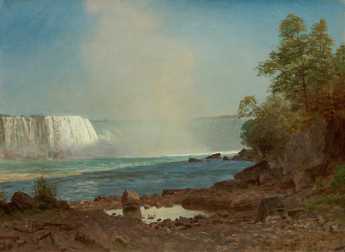 alt Niagara Falls