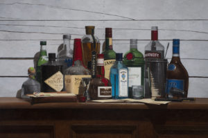 todd_m_casey_tc1099_the_art_of_mixology