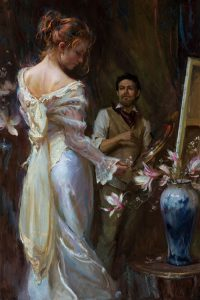 Gerhartz-To Capture Beauty-cropped