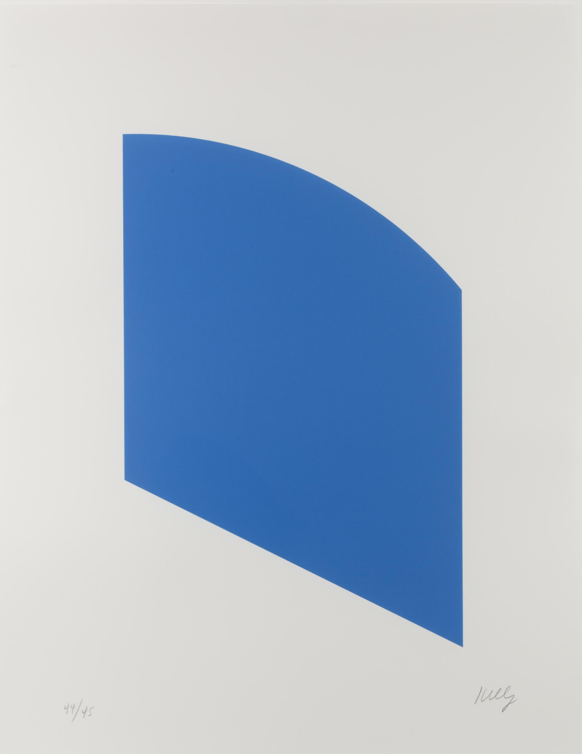 alt Blue