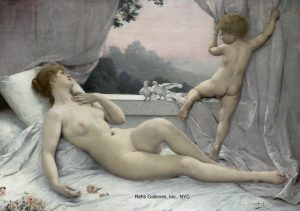 louis_courtat_e1234_le_reveil_de_venus_the_awakening_of_venus_wm