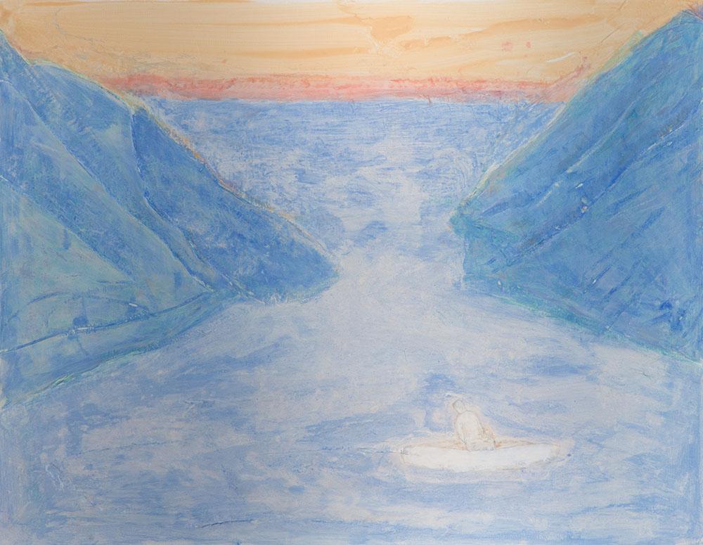 alt Lago 3