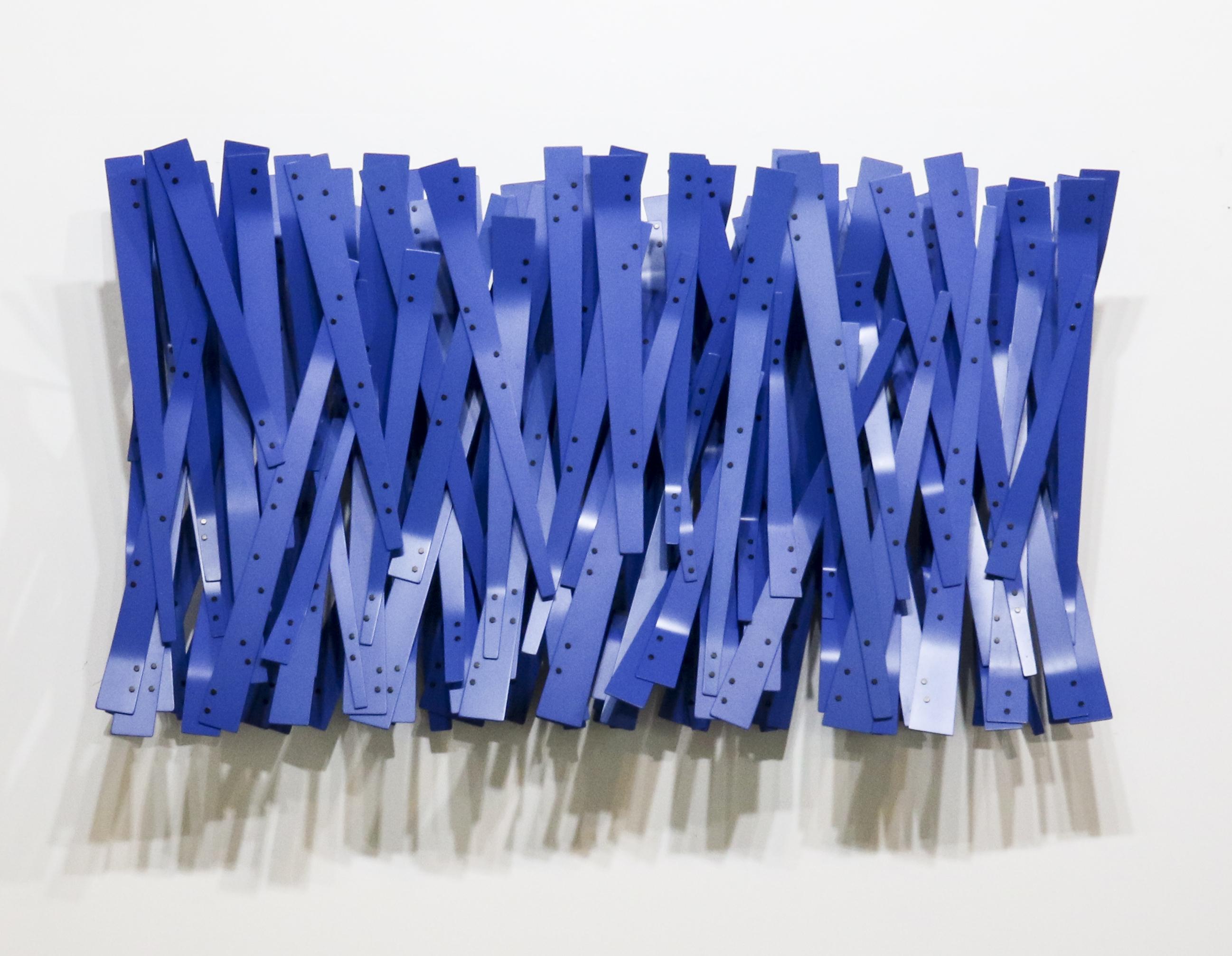 ricardo-cardenas-blue-forest-2018-painted-aluminum-722-x-1232--x--341-cm-1520440733