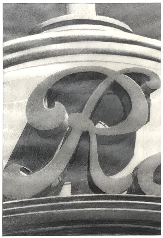 alt An American Alphabet – R