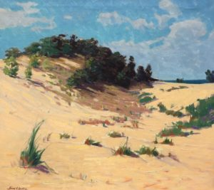 Dudley-The Windy Dune Crest-cropped