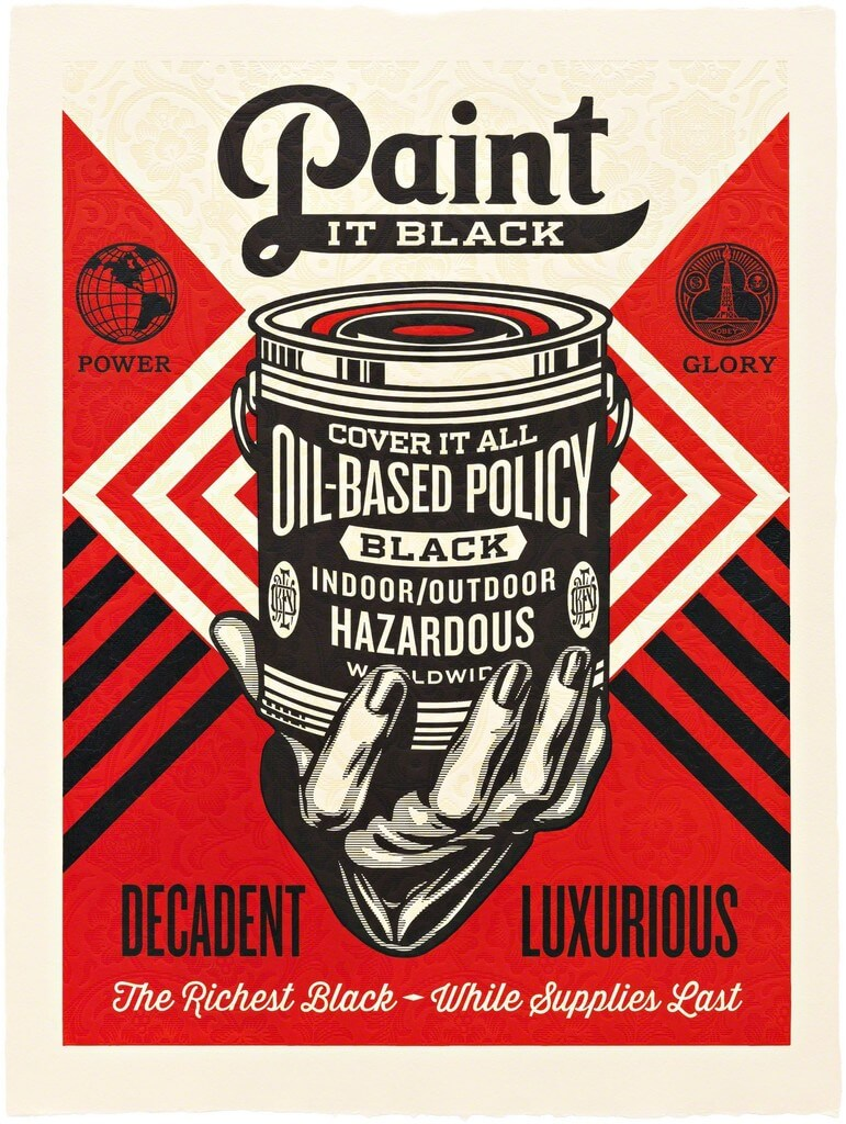 Shepard-Fairey-Paint-it-Black
