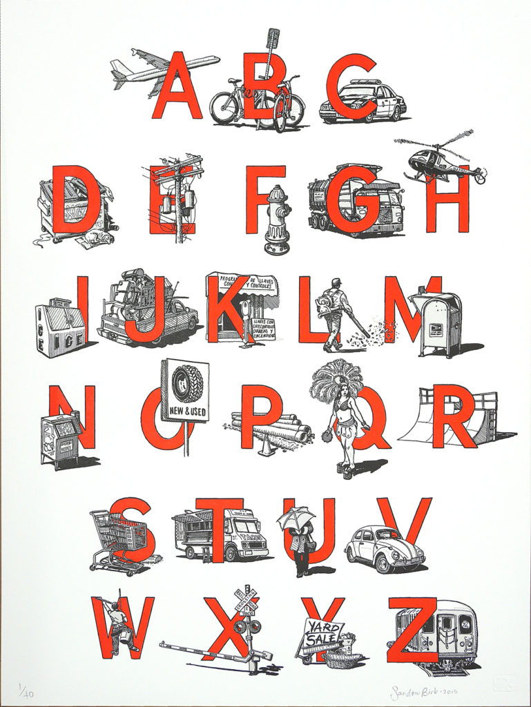 urban_alphabet_print1