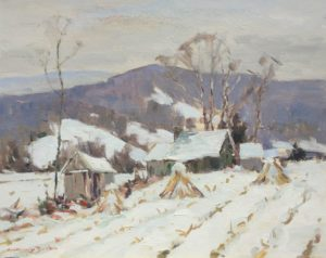 Bohm-The Little Hill Farm-cropped