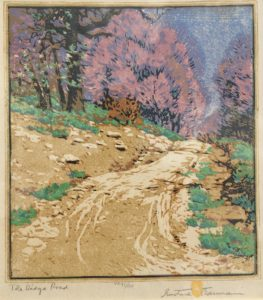 Baumann-The Ridge Road-cropped