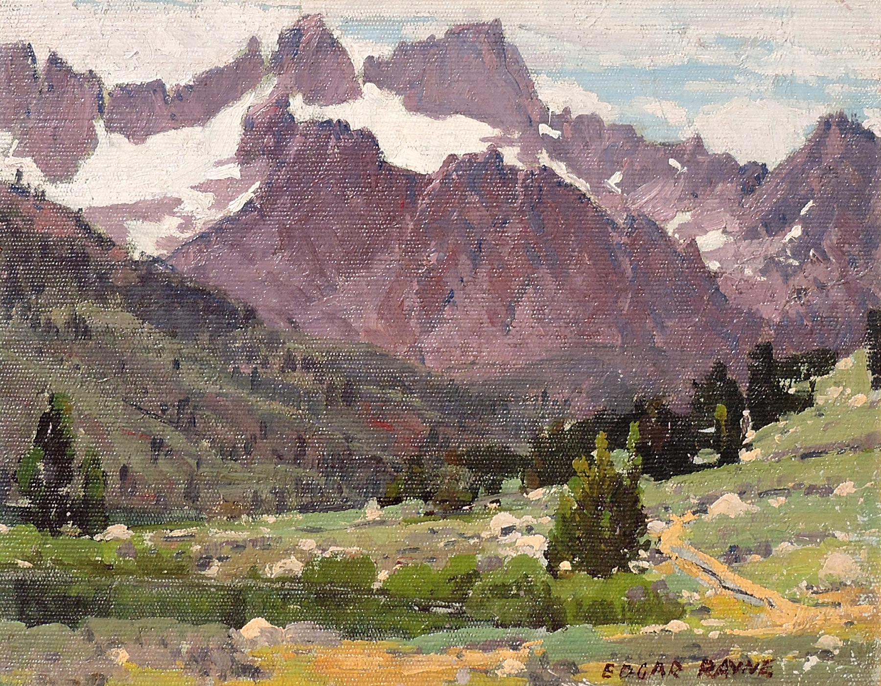 alt High Sierra