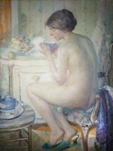 Miller-Woman-in-a-Boudoir