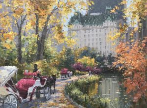 Paprocki-Autumn in Central Park-cropped