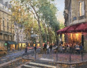 Paprocki-Paris Corner, St. Germain-cropped