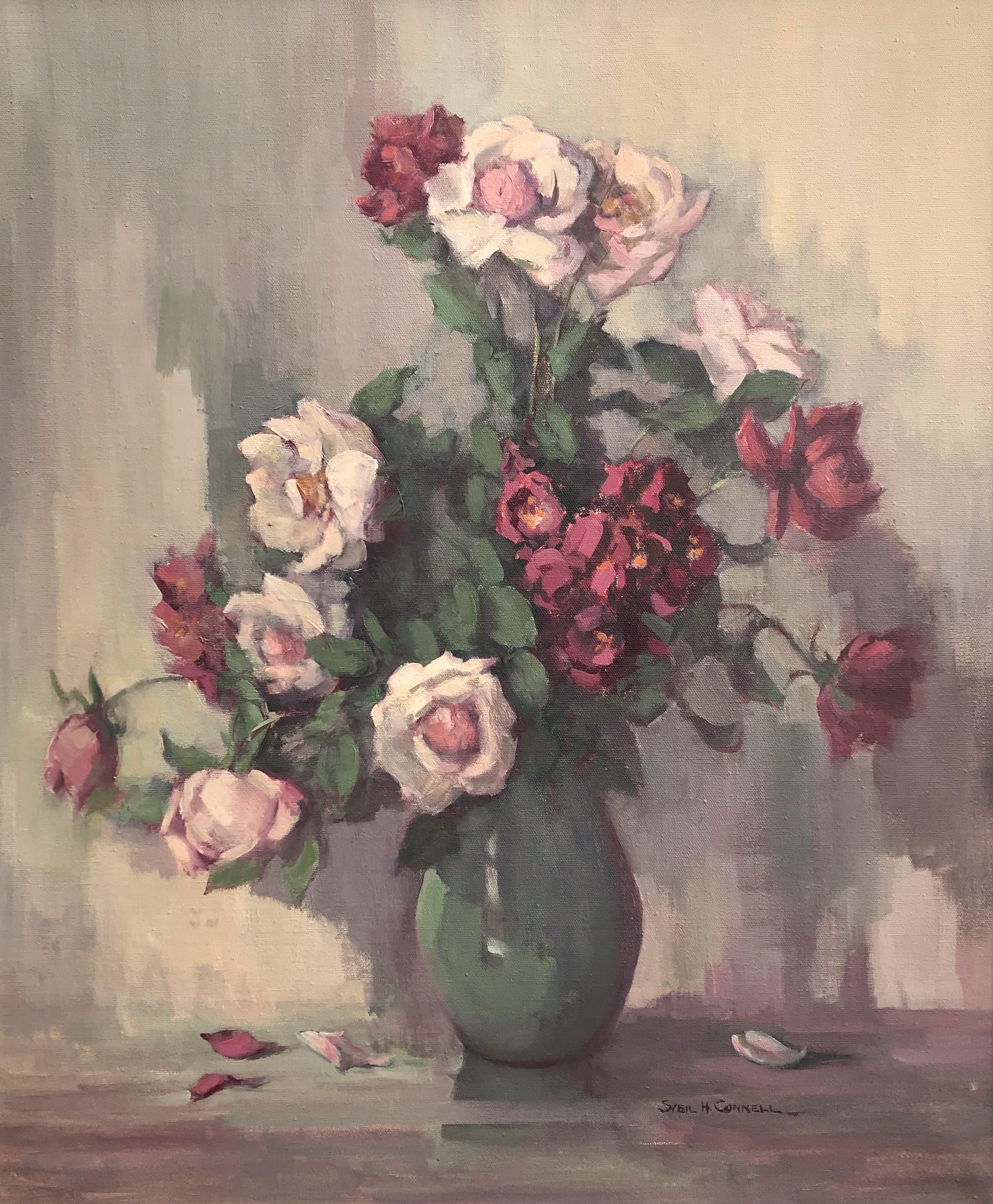 alt Roses
