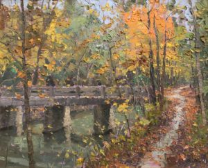 Paprocki-Horse Bridge-cropped