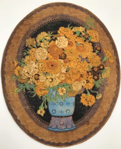 Baumann-Marigolds-cropped