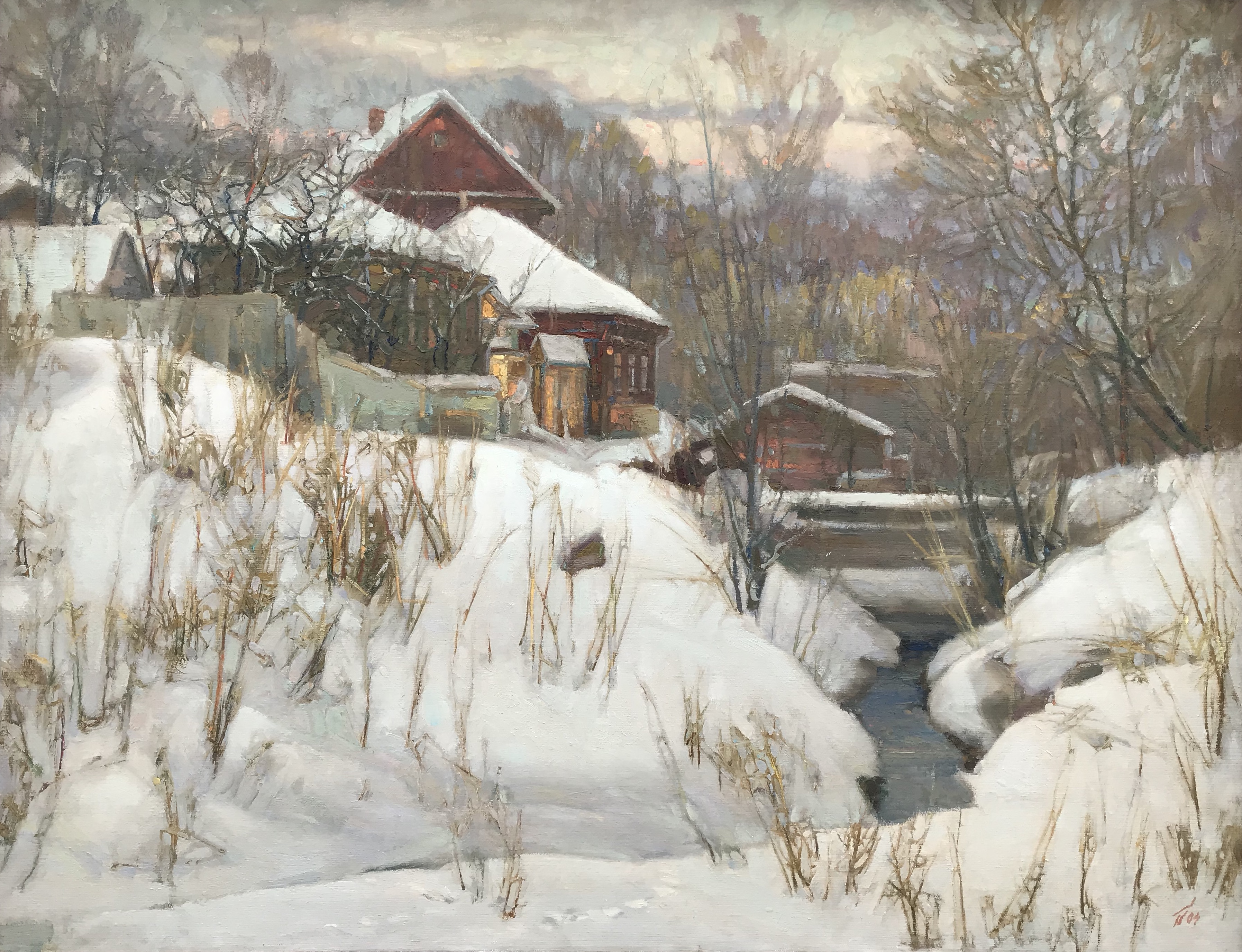 alt Winter