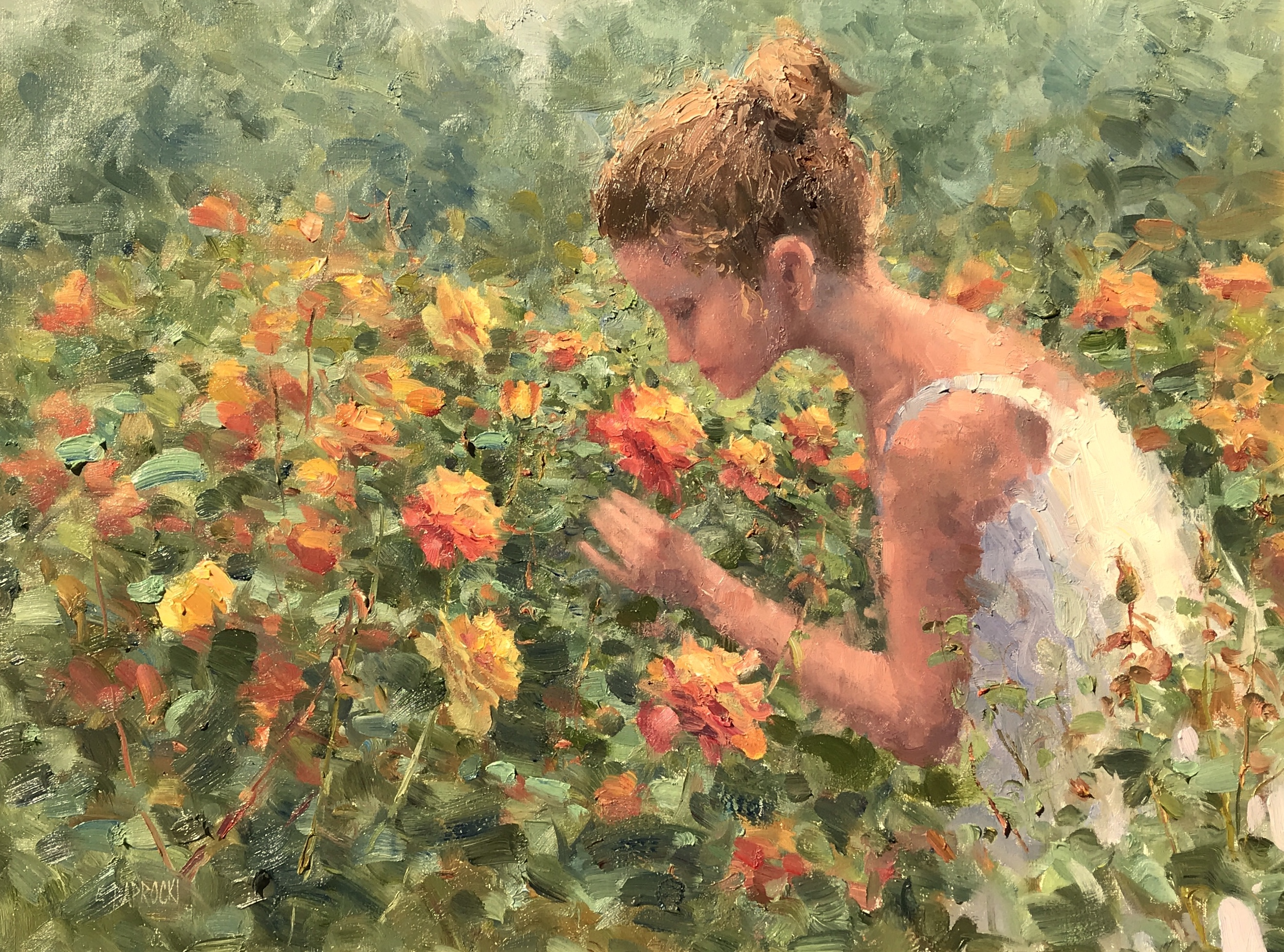 Paprocki-Among the Roses-cropped2