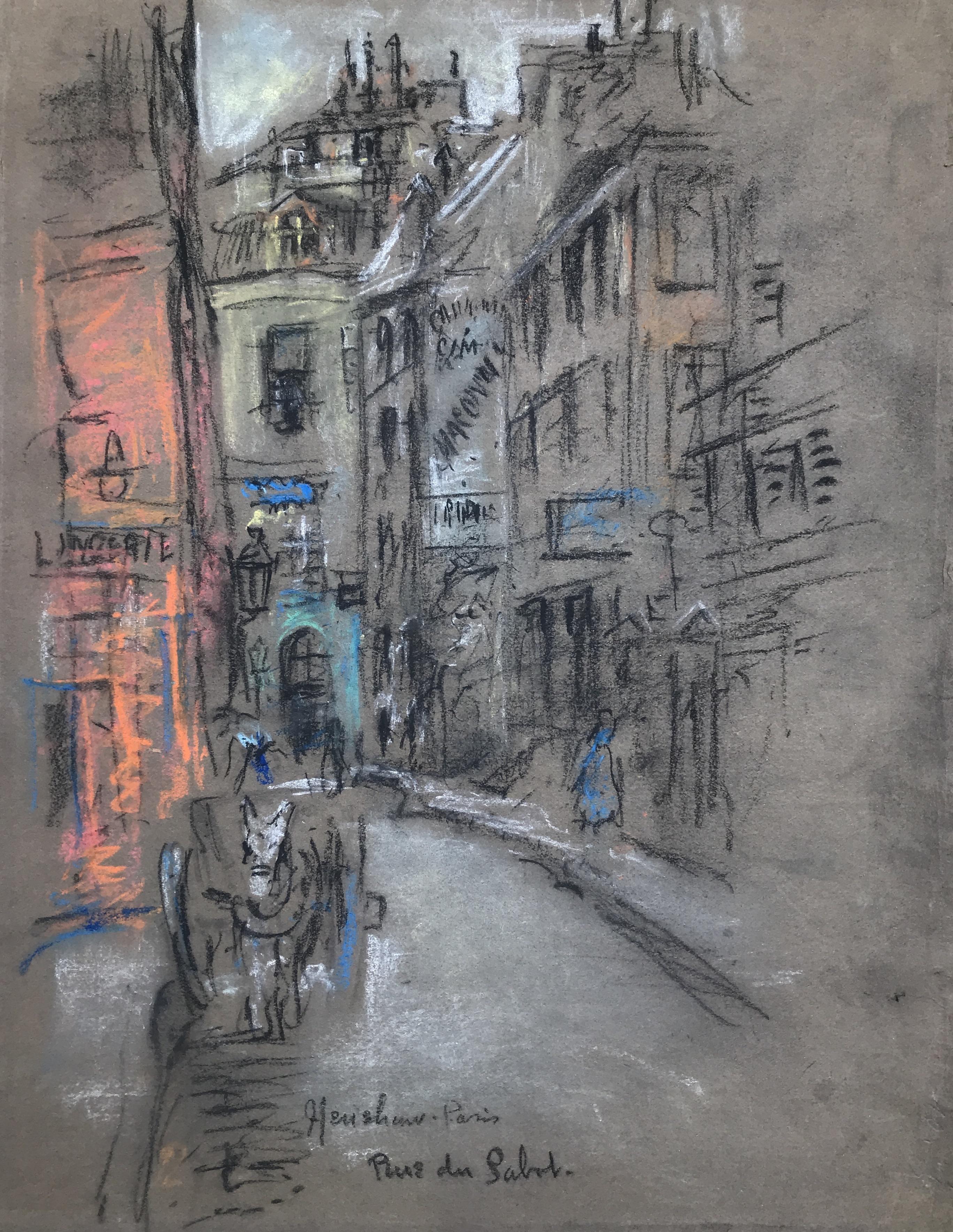 Henshaw-3-Rue du Sabot, Paris-cropped