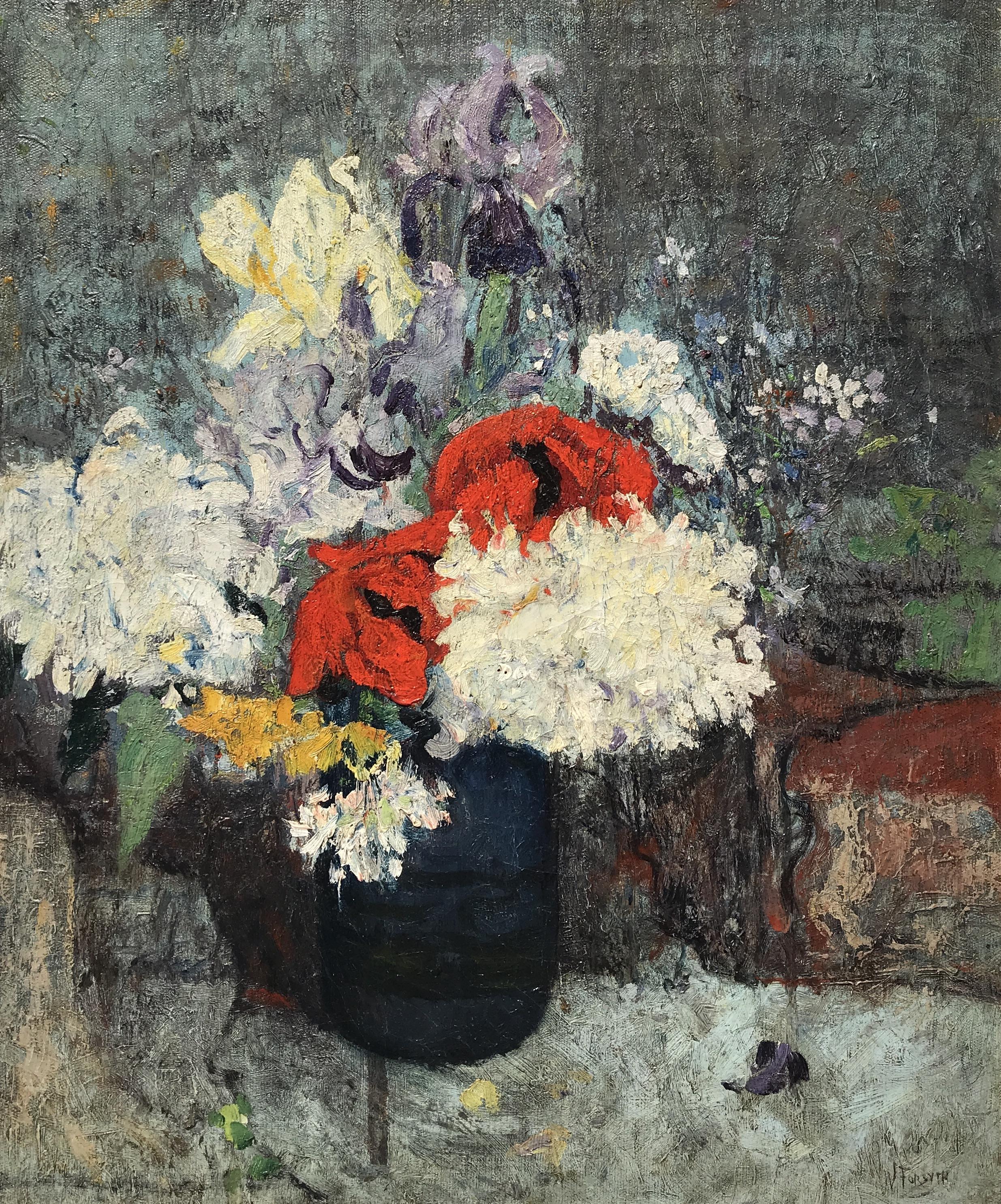 alt Flowers