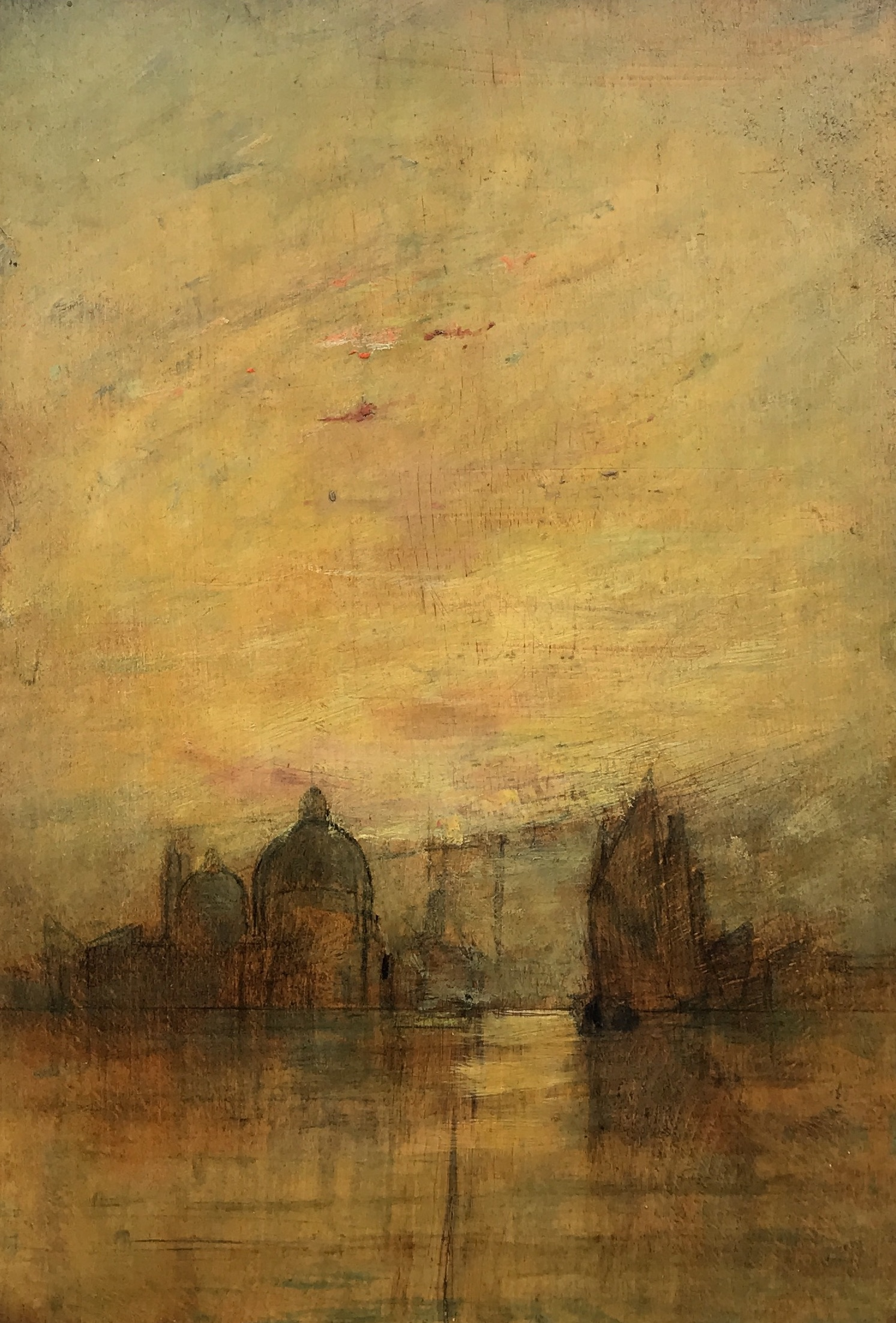 alt Venice
