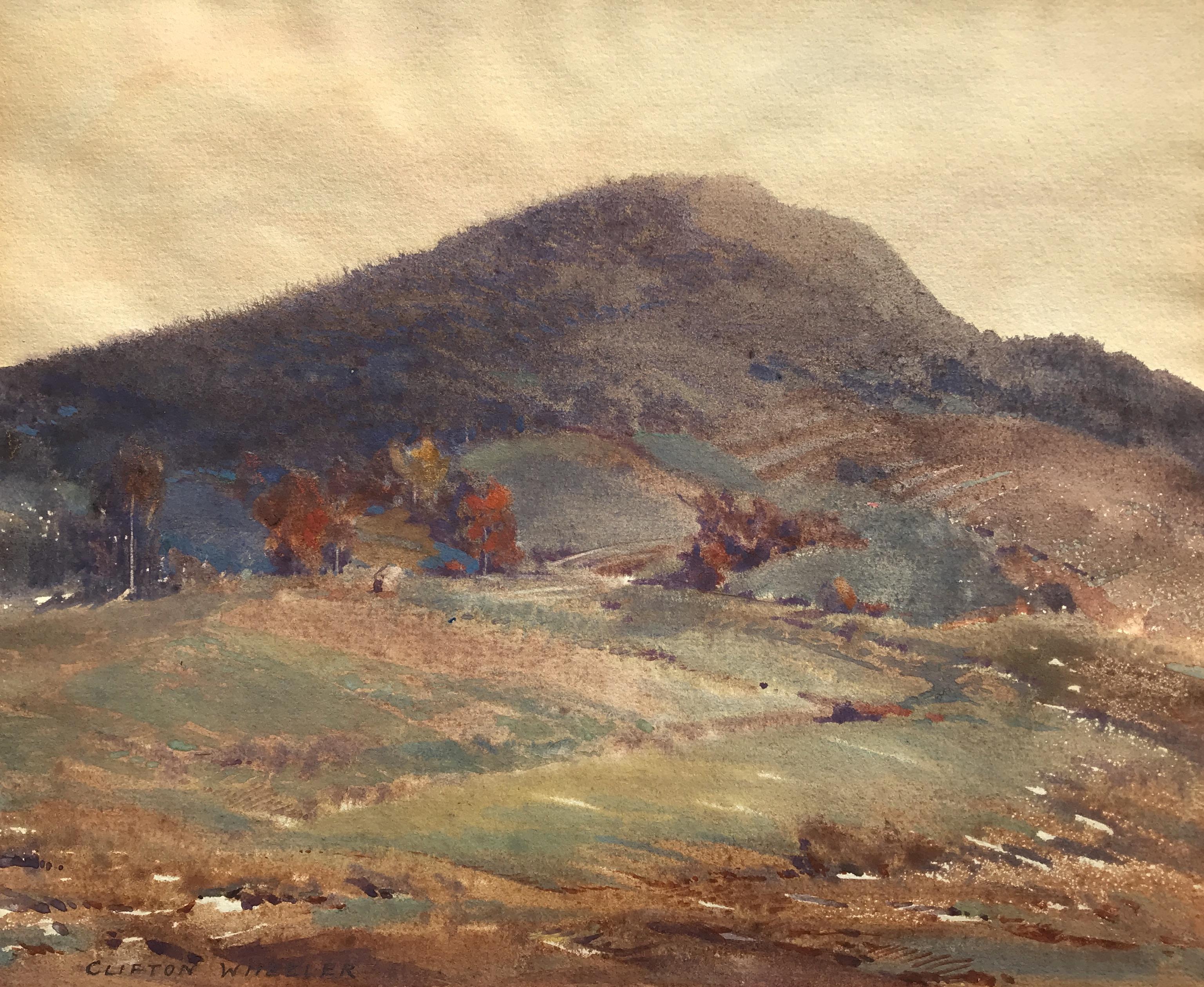 alt Mountain View