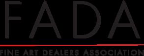 FADA logo