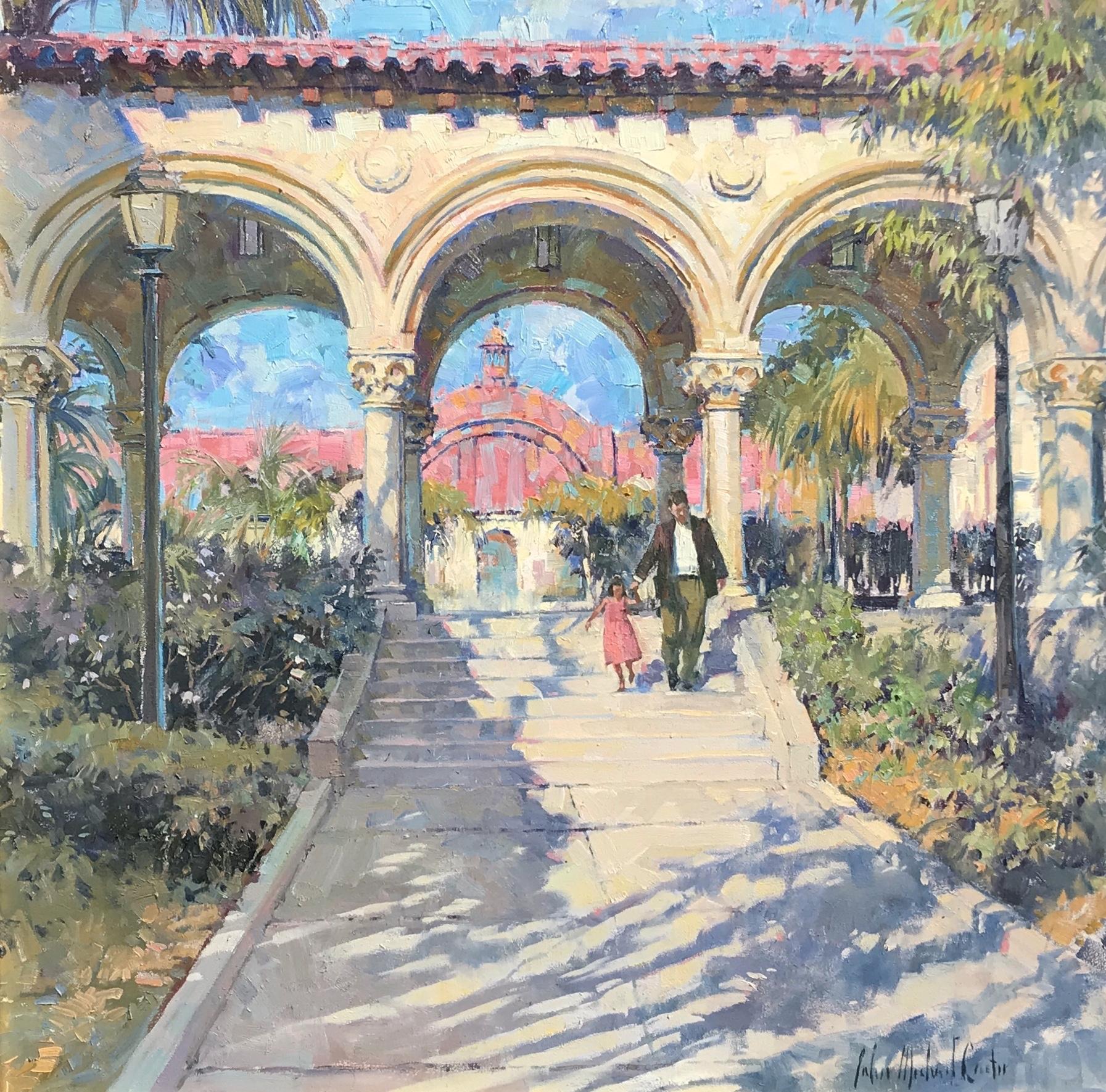 alt Balboa Park