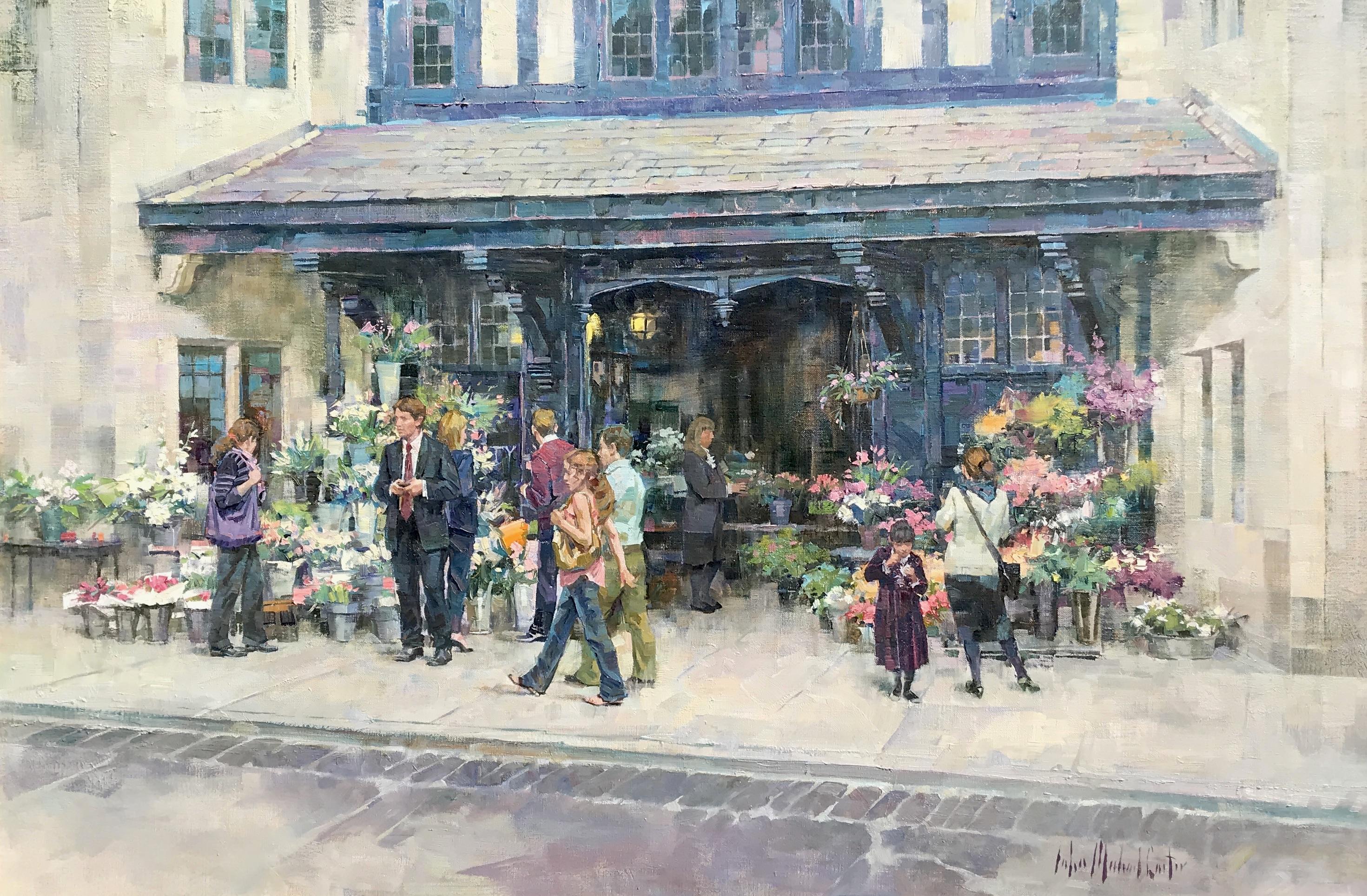alt Flower Shop (London)