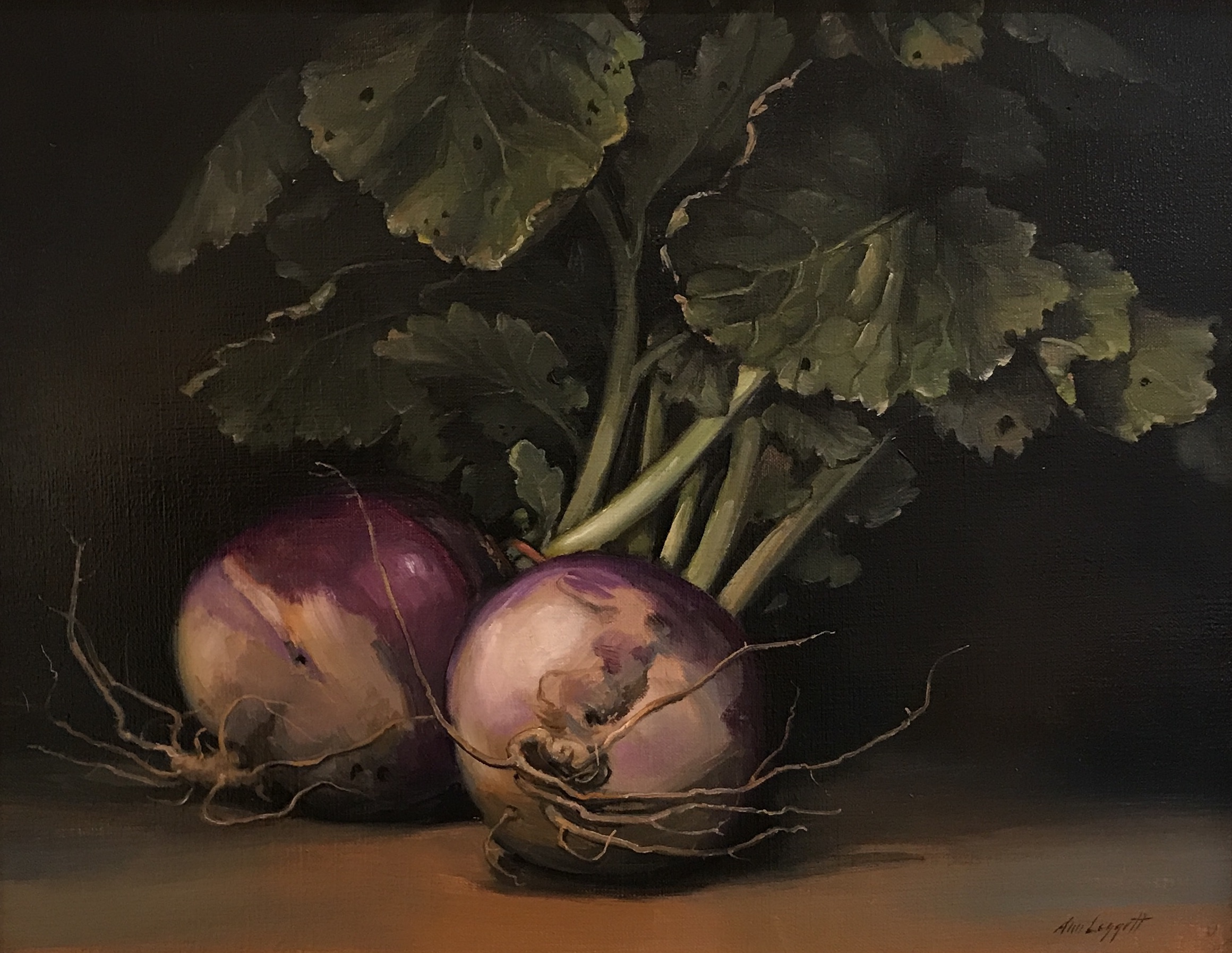 alt Turnips