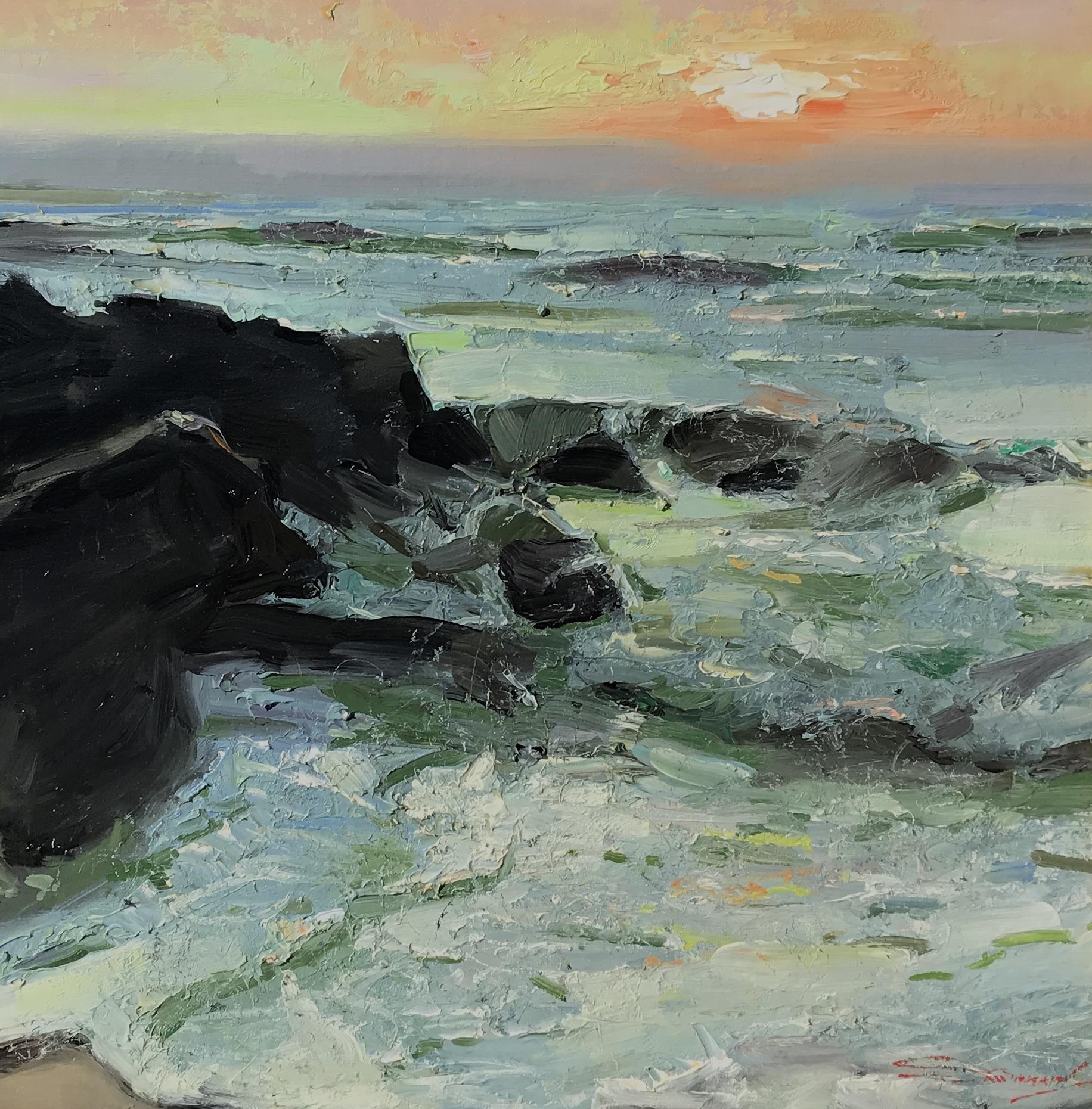 alt Turner Beach