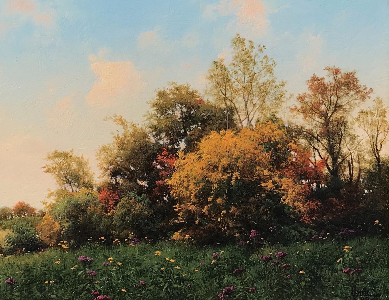 alt Autumn Ironweed