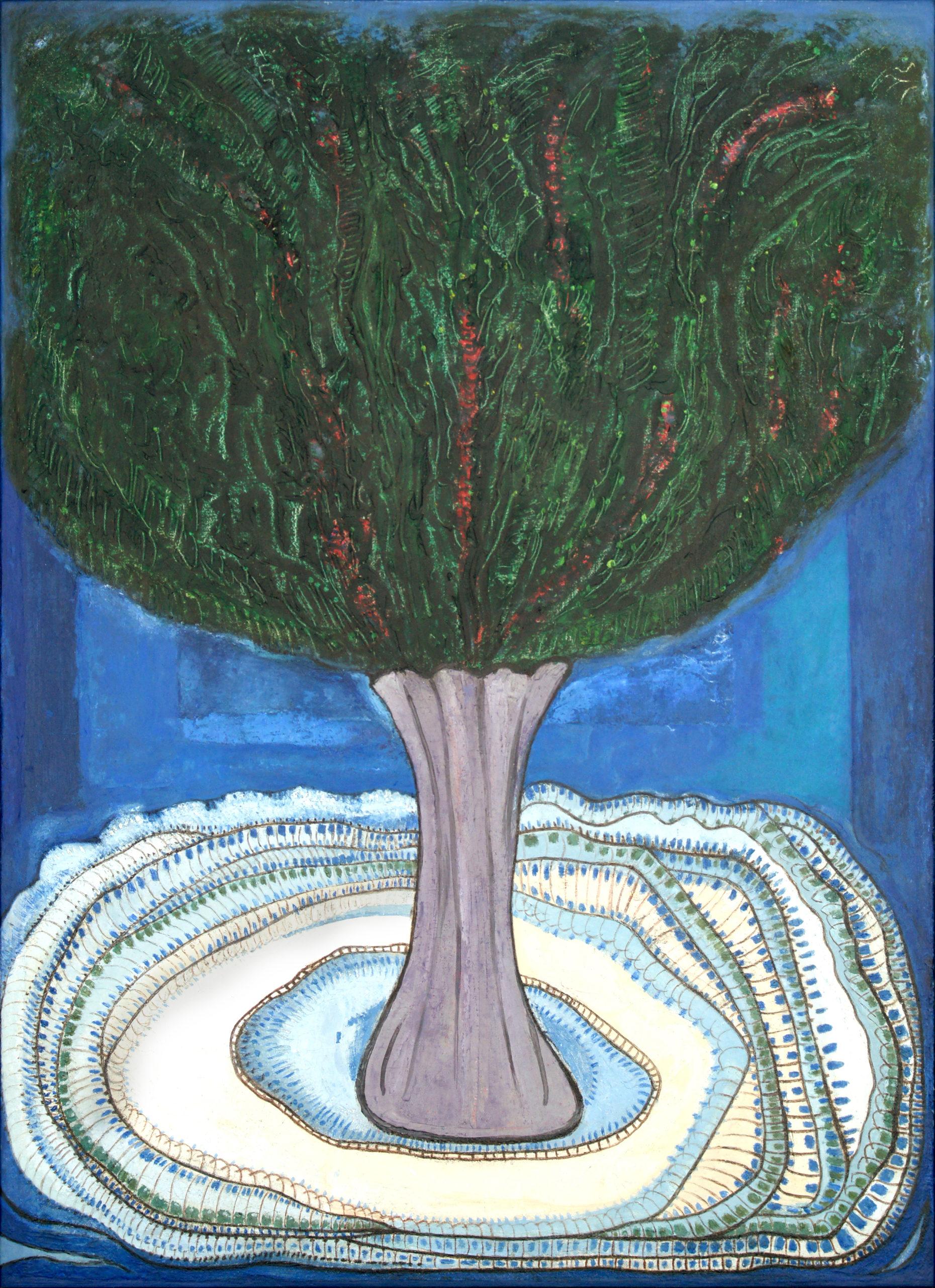 alt Ferns (Helechos)