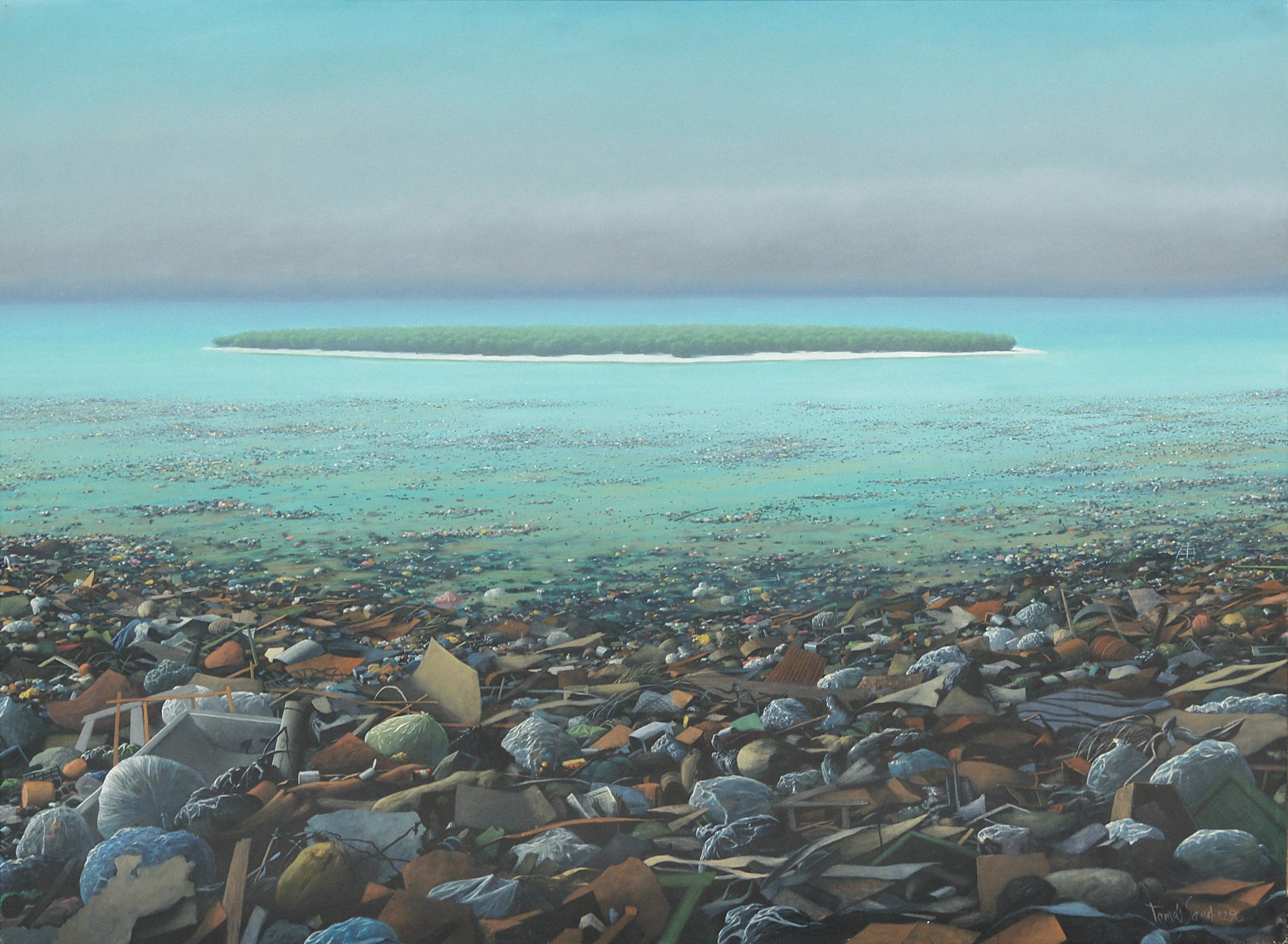 alt Island (Isla)