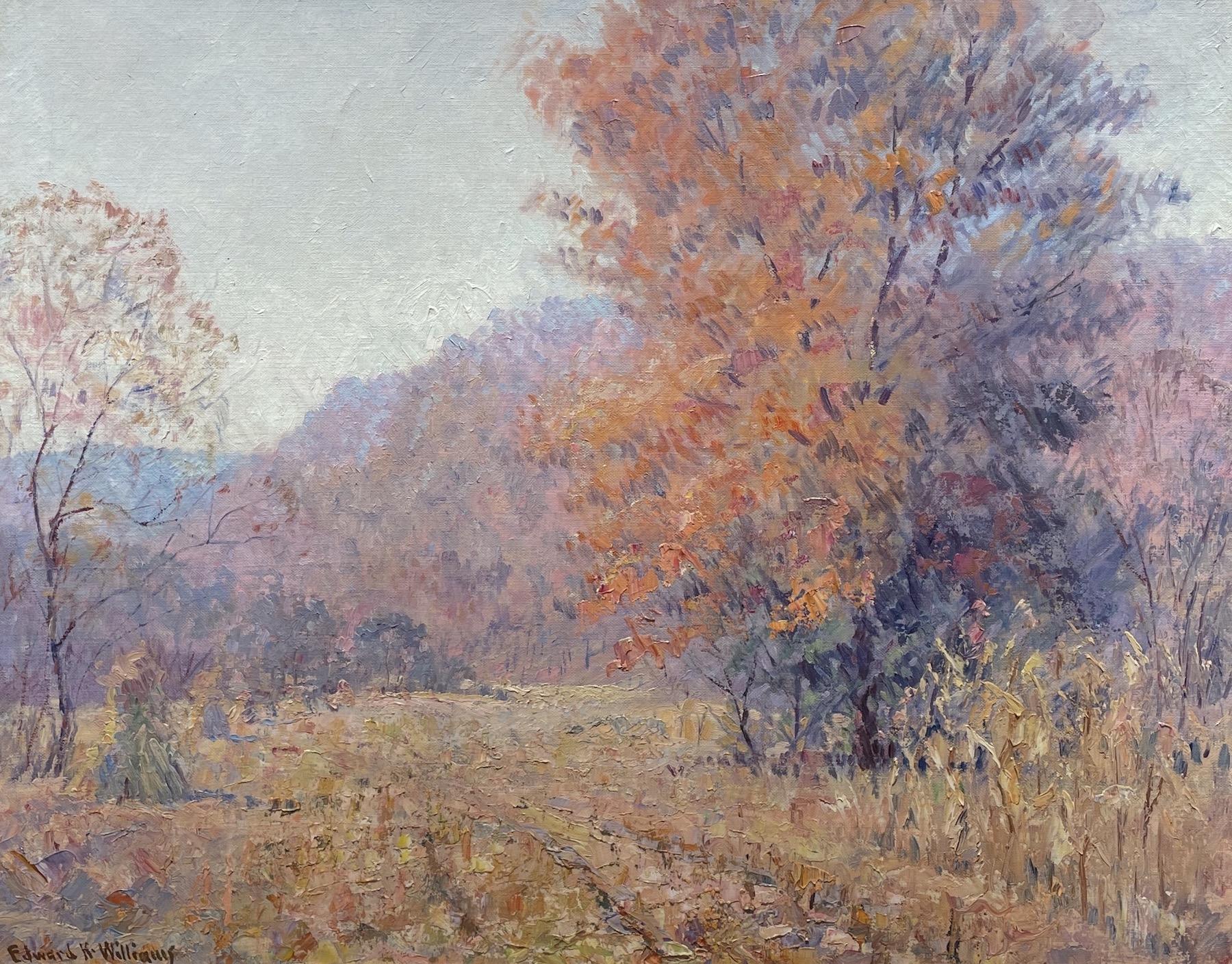 alt Autumn