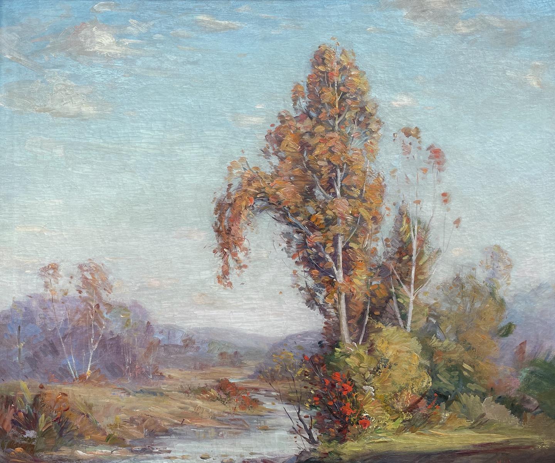 alt In October